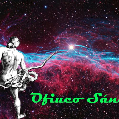 Ofiuco_Sánchez's avatar