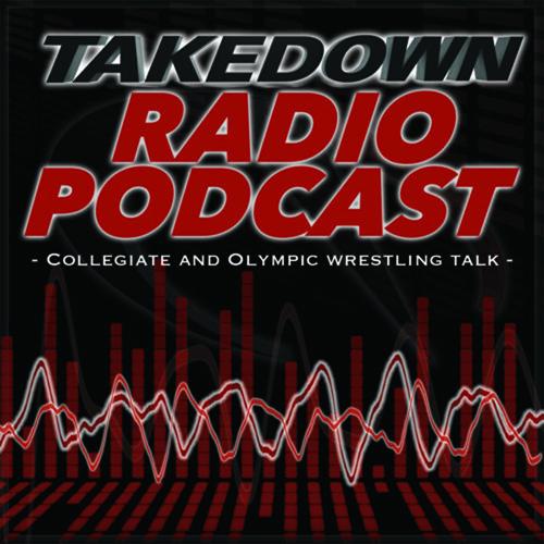Takedown Wrestling's avatar