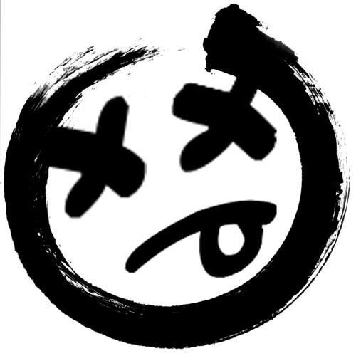 Mose :)'s avatar