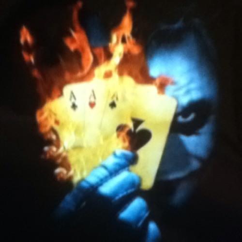 DisBitch's avatar