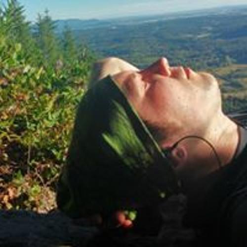 druminator13's avatar