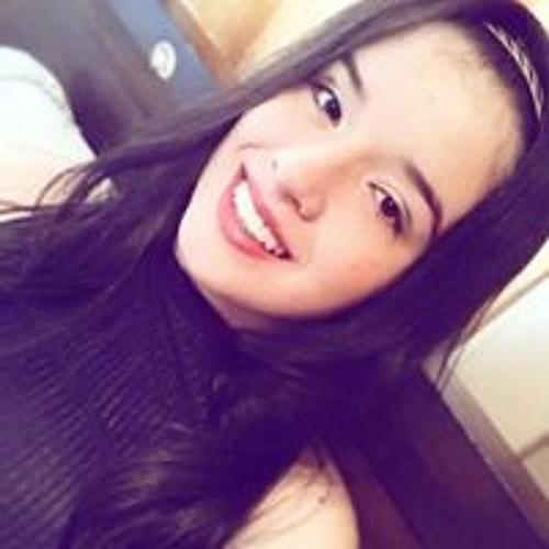 Laura Ruiz's avatar