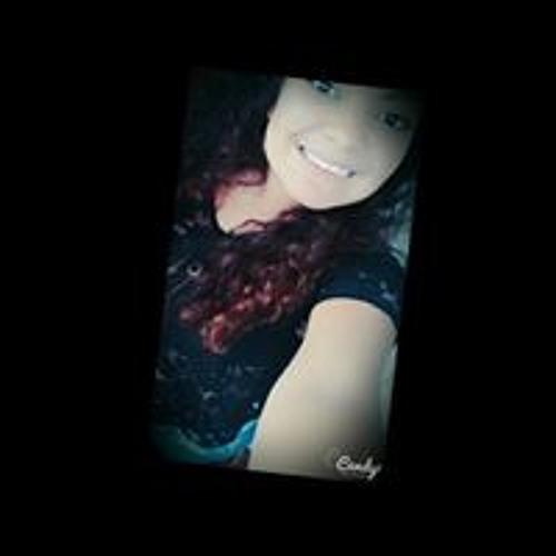 Sofia Antonella Montoya's avatar