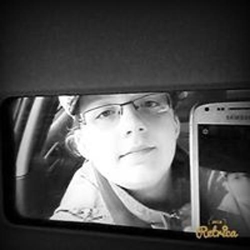 Kornelia MonteLight's avatar