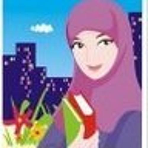 LAILA Shoukry's avatar