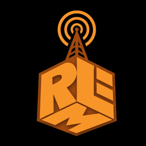 RELM Network's avatar