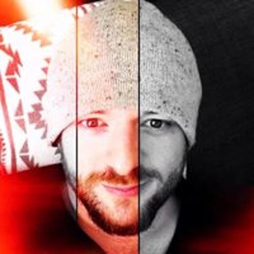 Grant Black's avatar