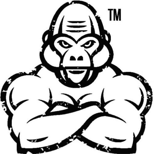 mrbeef555's avatar