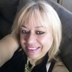 Nancy Mamisonga Vega