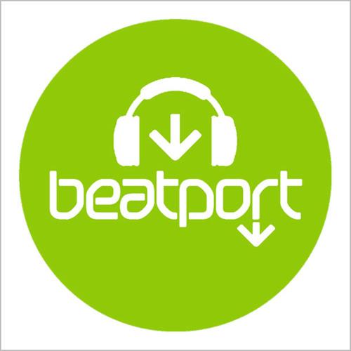 Beatport Demo Submission's avatar