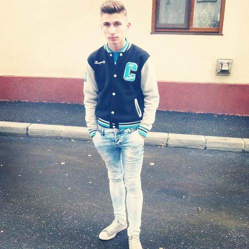 Ionut_Pop's avatar