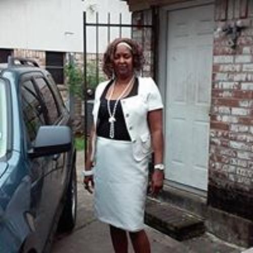 Vera Elease Gonerway's avatar