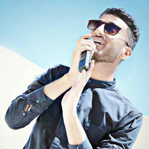 Hesham Salama's avatar