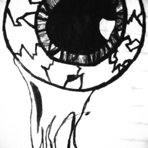 Auralist's avatar