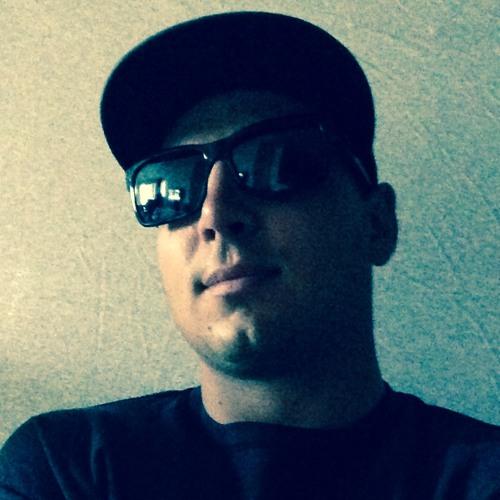 nonpoint505's avatar