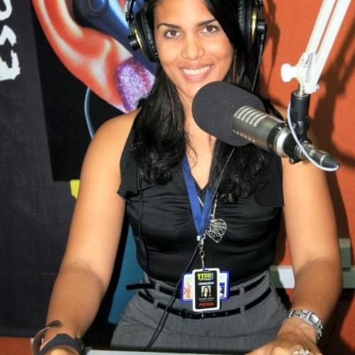 Martha Amor 1's avatar