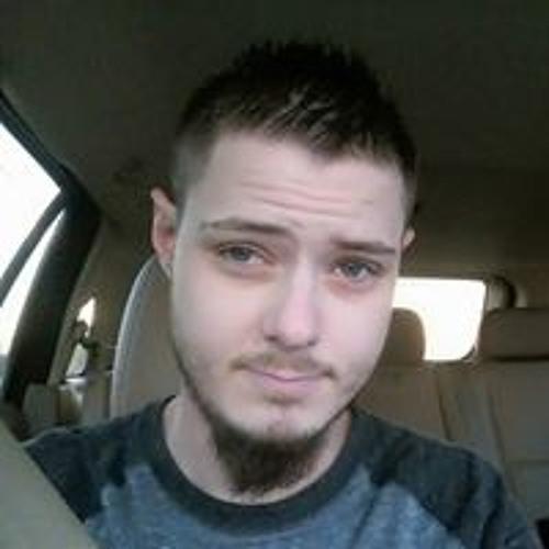 Johnnie Hearn's avatar