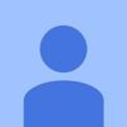 eliego's avatar