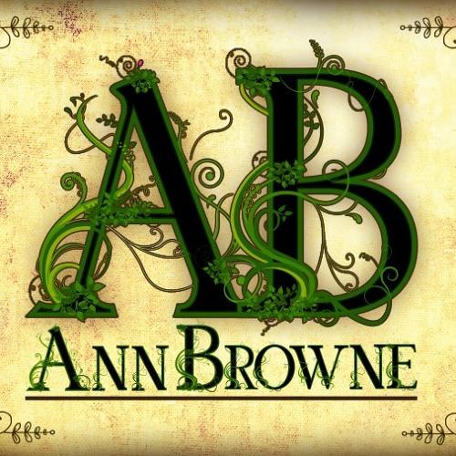 annbrowneonline's avatar