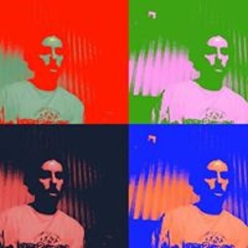 Paul Higgins's avatar