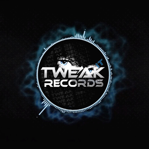 Tweak it Records's avatar
