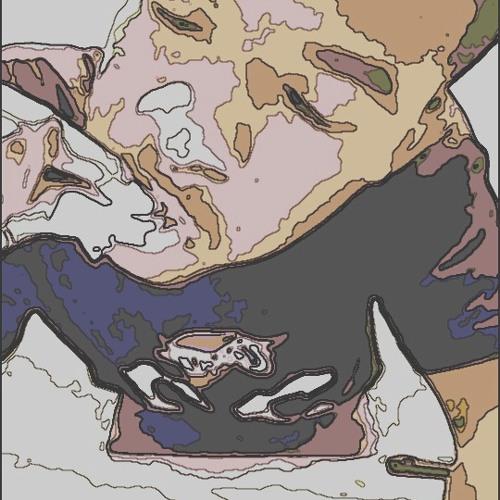 Dy Money's avatar