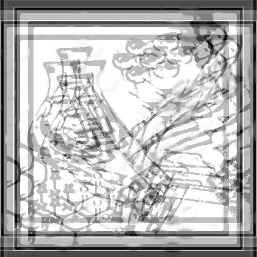 ~do_0b's avatar