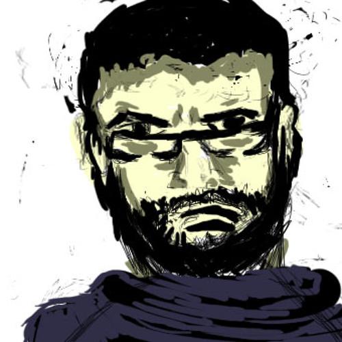Edardo Reales's avatar