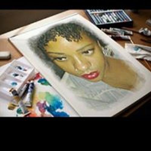 Na Na Falu's avatar
