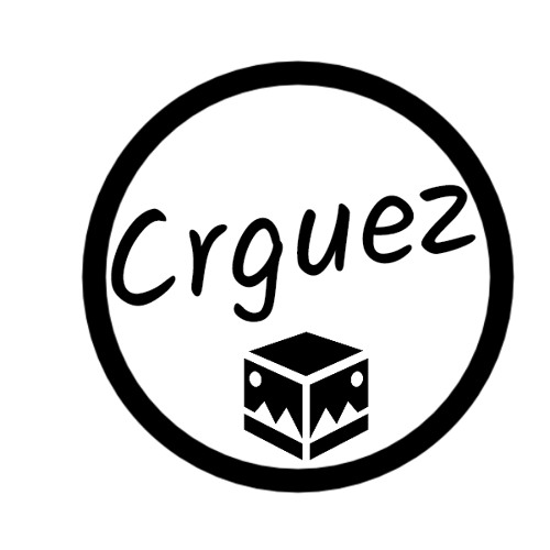 Cr Guez's avatar