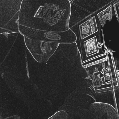 dj TEMPO's avatar