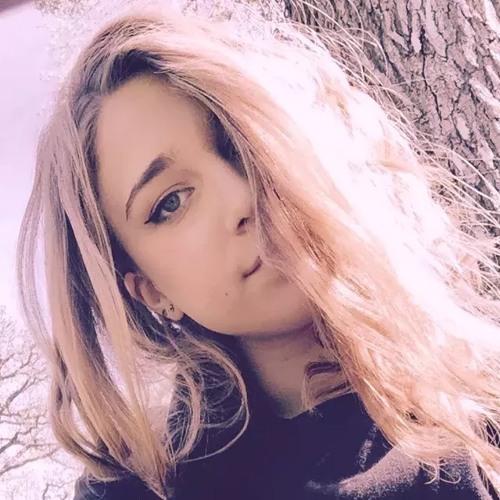Samantha Sacks's avatar