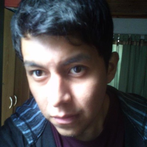 cristianmod7's avatar
