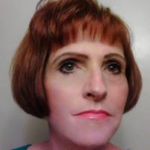 Siobhan Healy's avatar
