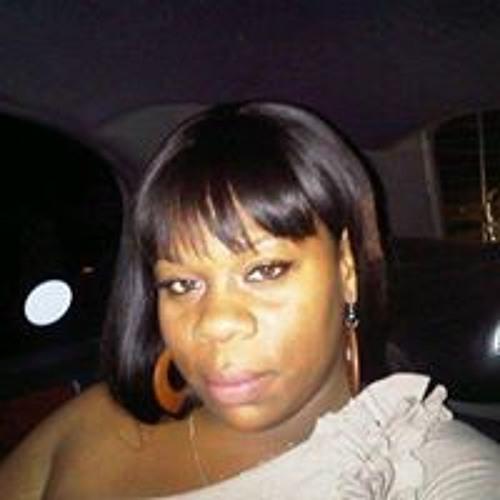 Naia Brandi's avatar