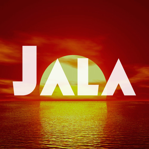 Jala's avatar