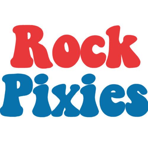 rockpixies's avatar