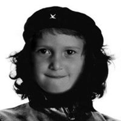 Reverendo l'Apostata's avatar
