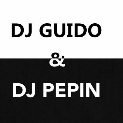 Dj Pepin & Dj Guido's avatar