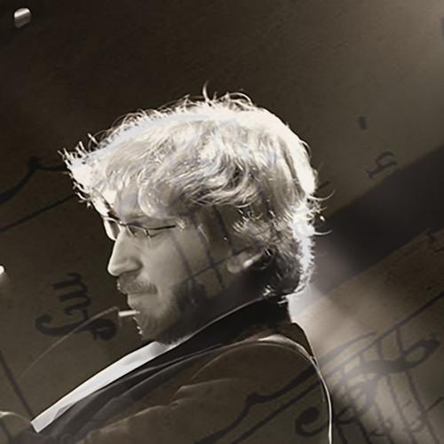 Rafael Prado's avatar