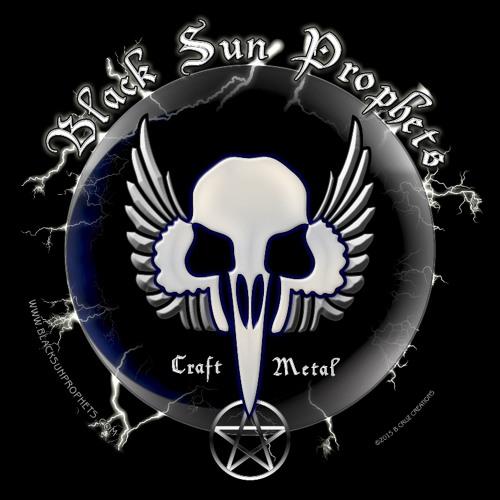 Black Sun Prophets's avatar