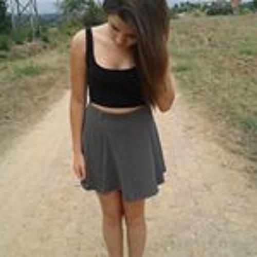 Maria Vilardell's avatar
