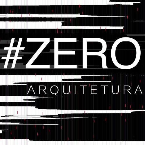 #ZERO's avatar