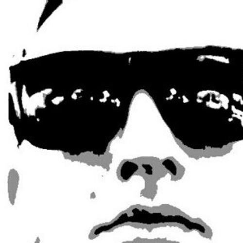 maxut's avatar