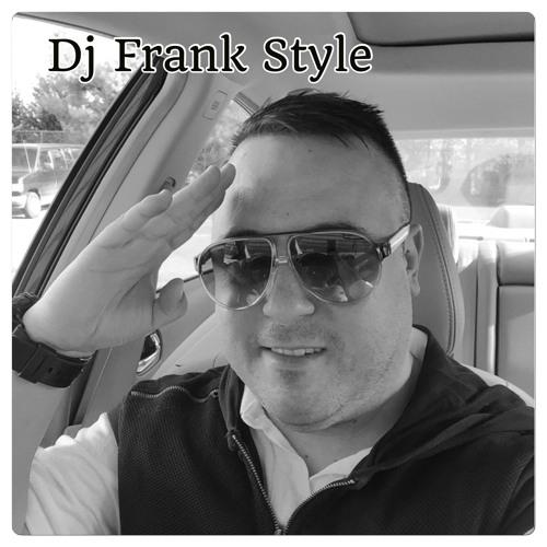 DjFrankStyle's avatar
