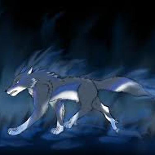blaxewolf23's avatar