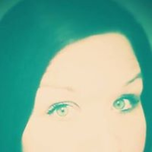 Denise Rachael Randle's avatar