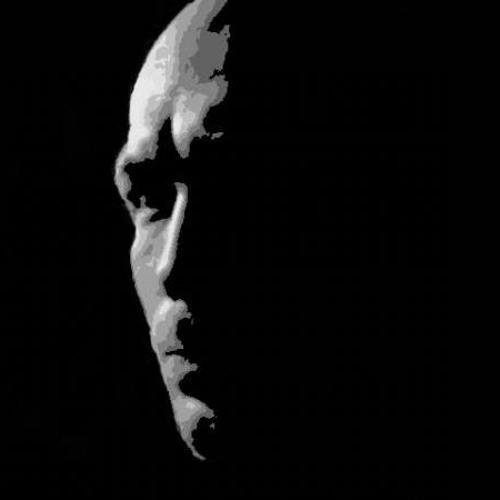 AnTraxid's avatar