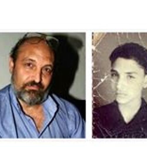 Vladimir Khakham's avatar