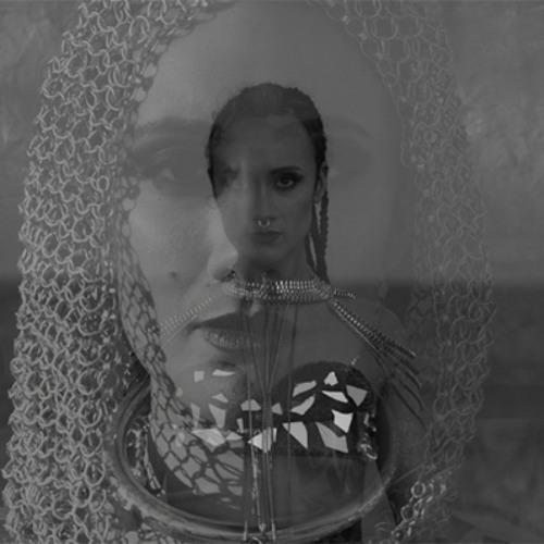 Adriana Lear (Ace)'s avatar